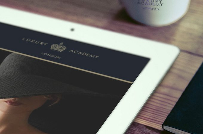 Luxury Academy eBooks. Soft Skills Training for the Luxury Market