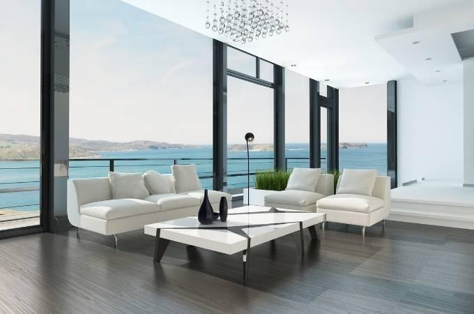 Selling Luxury Property (2)