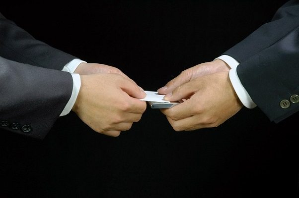 Business etiquette training luxury academy confidence colourmoves