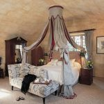 Single Bedroom Example