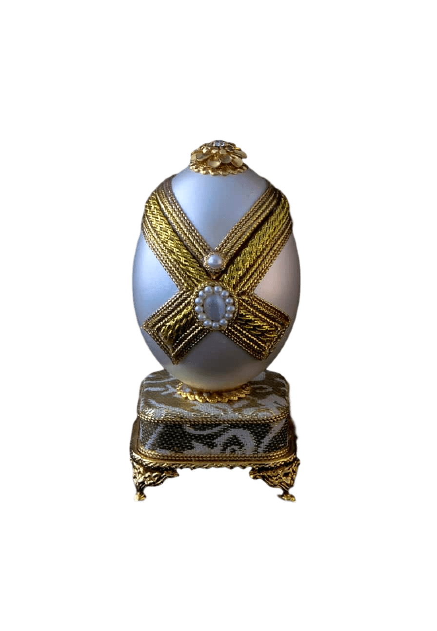 Faberge Egs 02-min_clipped_rev_1-min