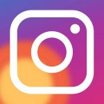 Luxury Academy Instagram