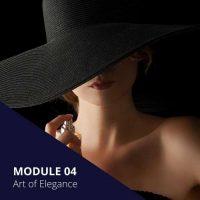 Elegant Hostess, Art of Elegance