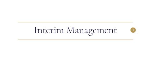 Luxury Interim Management