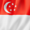 Luxury Academy Singapore