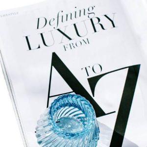 Luxury Ambassador, Luxury Expert, Luxury ebooks,, Luxury Sales Expert