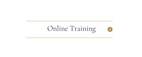 Luxury Online Training