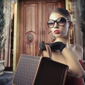 Luxury Retail Expert 680x450 (1)