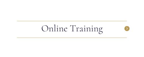 Online Luxury Training