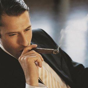 Perfect gentleman-min