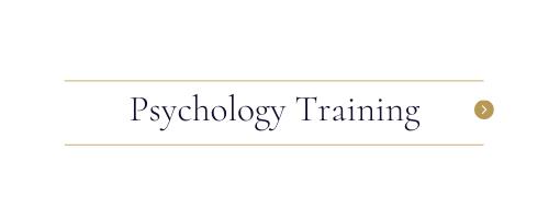 Psychology Based Training