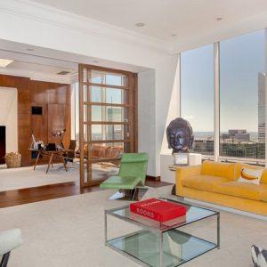 Selling Luxury Property-min