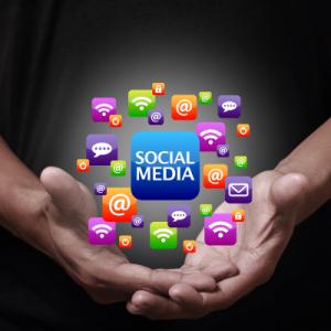 View Social Media