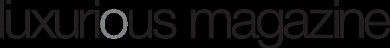 old-logo.png